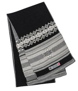 Norlender 100% Merino Wool Scarf