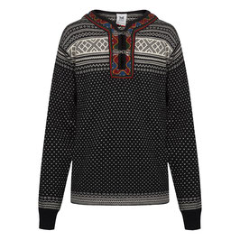 Unisex Setesdal Pullover by Dale of Norway