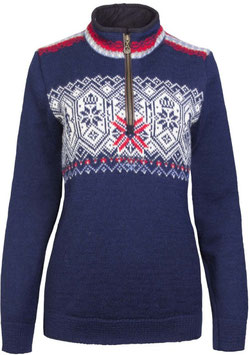 Dale of Norway Women's Norge Sweater