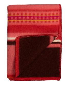 Roros Tweed Arv Blanket