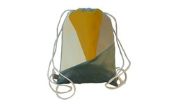 AUSVERKAUF:  Bag Lovely Mint/Berry