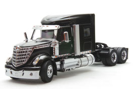 1/50 INTERNATIONAL LONESTAR SLEEPER (Black)【71023】