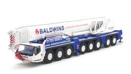 1/87 BALDWINS Liebherr LTM1450-8.1
