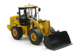 1/50 CAT 938K WHEEL LOADER 【85228】