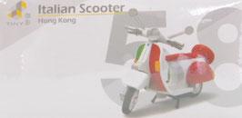 No.58 Italian Scooter
