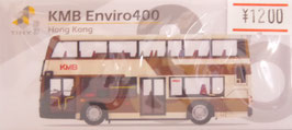 No.35 KMB Enviro400