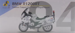 No.04 BMW R1200RT