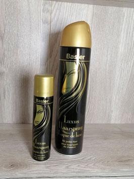 Luxus Haarspray