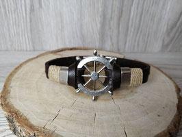 Herren ,,Sailor'' Armband