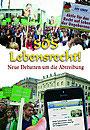 SOS LEBENSRECHT – Neue Debatten um die Abtreibung (2014)
