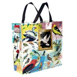Birds - Shopper