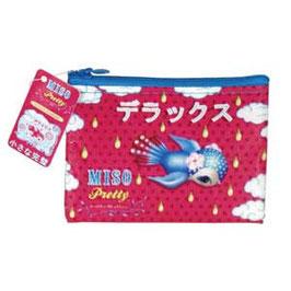 Miso pretty - Kleines Täschchen