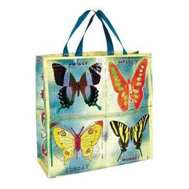 Butterfly - Shopper