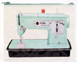 Sew It! - Täschchen