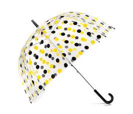 Polkadot Hannah - Regenschirm