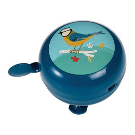 Blue Bird - Fahrradklingel