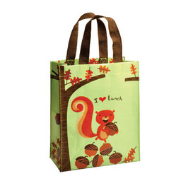 I love Lunch - Kleiner Shopper