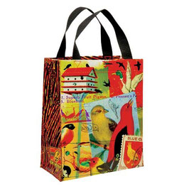 Birds - Kleiner Shopper