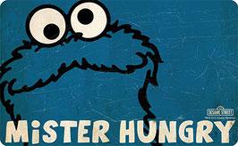 Mister Hungry - Frühstücksbrettchen