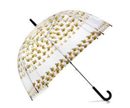 BeeDome - Regenschirm