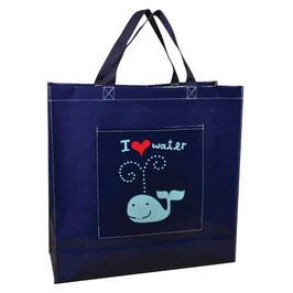 I love water - Shopper
