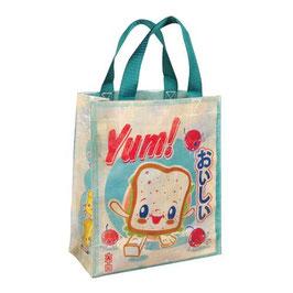 Yum! Sandwich - Kleiner Shopper