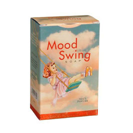 Mood Swing - Seife