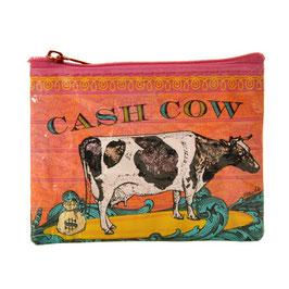 Cash Cow - Kleines Täschchen