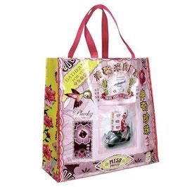 Miso Pretty - Shopper