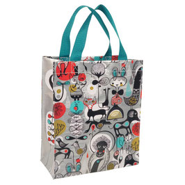 Animal Power - Kleiner Shopper