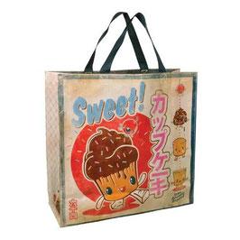 Sweet cupcake - Shopper