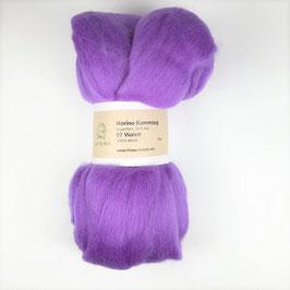 07 Violett Merino 19.5mic