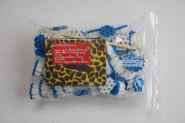 Blumen-Paket (Maxi-Pack)
