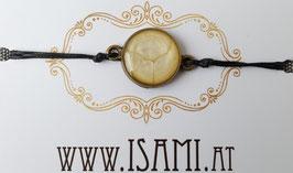 Armband - klein - perle