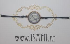 Armband Ø 12mm - Wunschfarbe