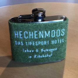 FLACHMANN HECHENMOOS