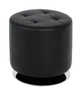 Design Sitzhocker