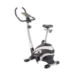 Heimtrainer Bike / Stepper