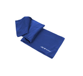 Microfaser Handtücher, 2er Set