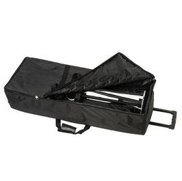 SOFT TROLLEY Transporttasche