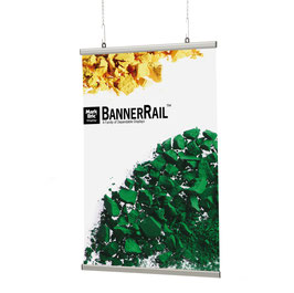 BANNERRAIL