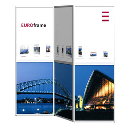 EUROframe 6