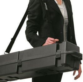 Schultergurt für BannerUp-Hardcase