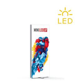 MINI LEDUP Lightbox
