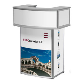 EUROcounter EC-4