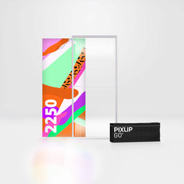 GO LIGHTBOX 100 x 225