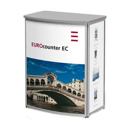 EUROcounter EC-1