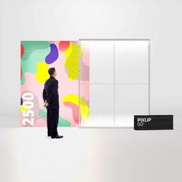 GO LIGHTBOX 200 x 250