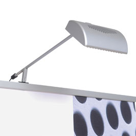 LED Spotlight BannerUp