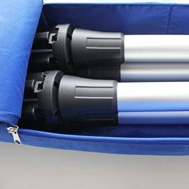 TEMPALINE Set Tasche